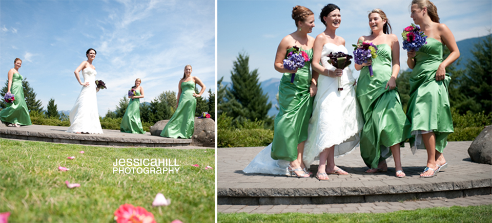ladies_portland_wedding_photography.jpg
