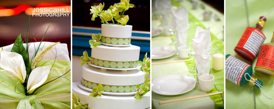 Legin_Weddings_Details.jpg
