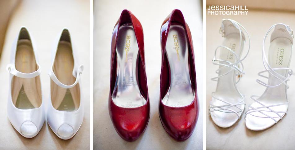 Portland_Wedding_Shoes.jpg