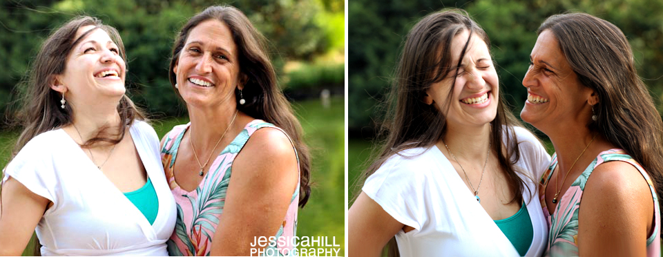 mother_daughter_photography_portland.jpg