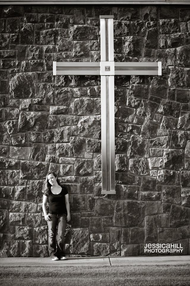 christian_photographer.jpg