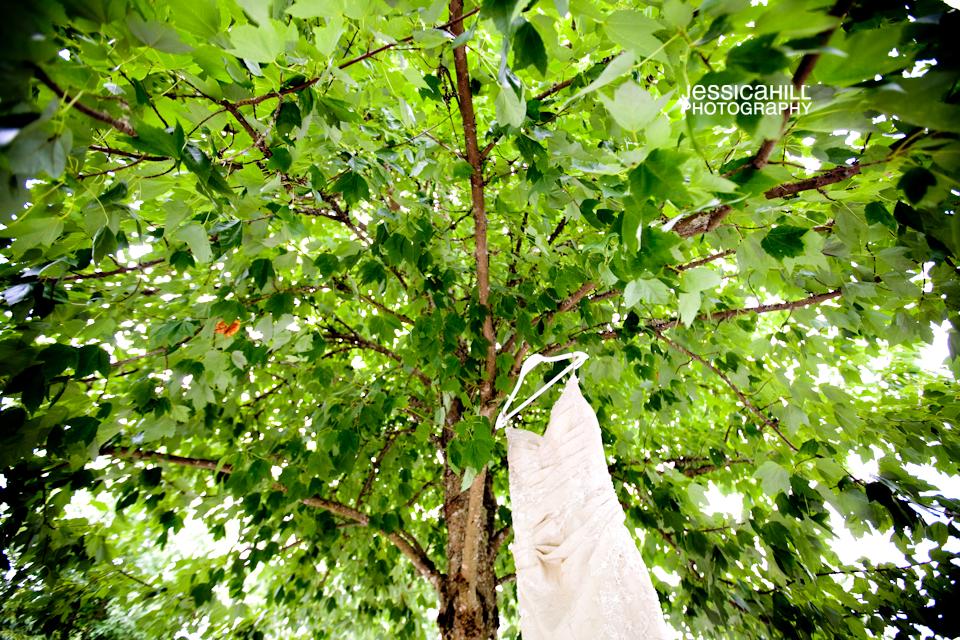 portland_Wedding_dress.jpg