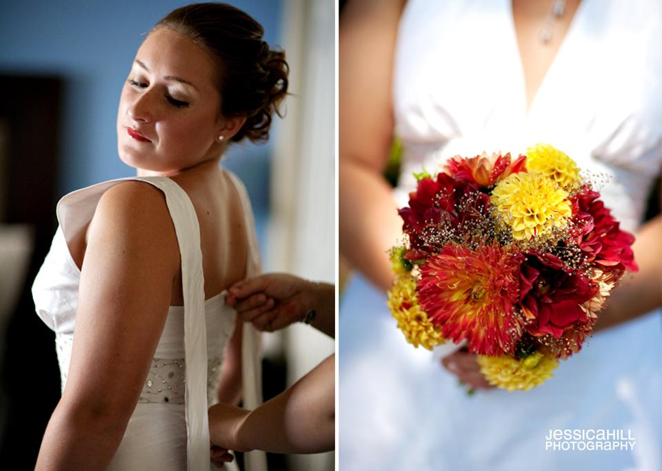 bride_portland.jpg