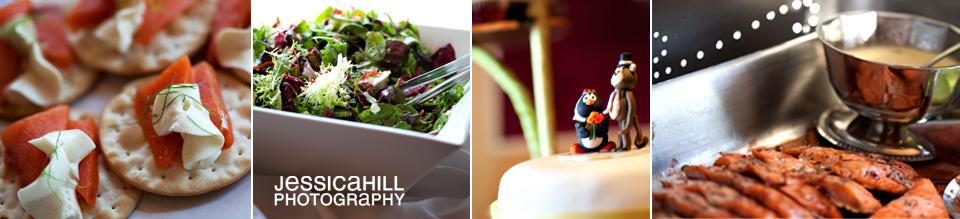food_portland_city_grill.jpg