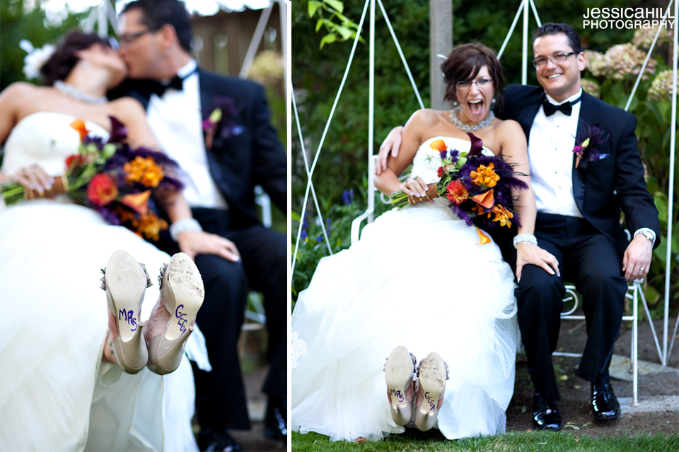 shoes_wedding_portland.jpg
