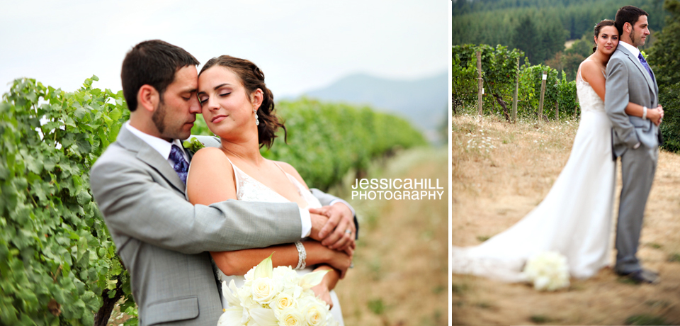 oregon_vineyard_wedding_photos.jpg