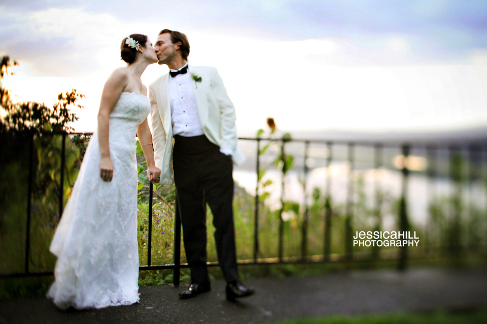 veiw_point_inn_weddings1.jpg