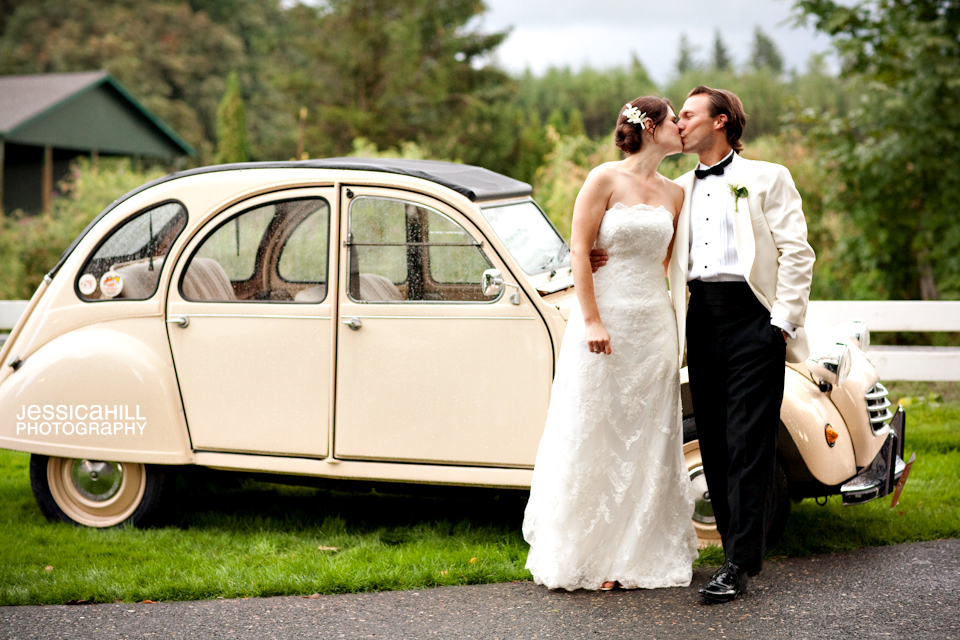 veiw_point_inn_weddings15.jpg