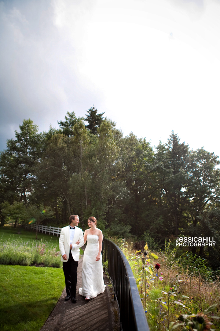 veiw_point_inn_weddings5.jpg