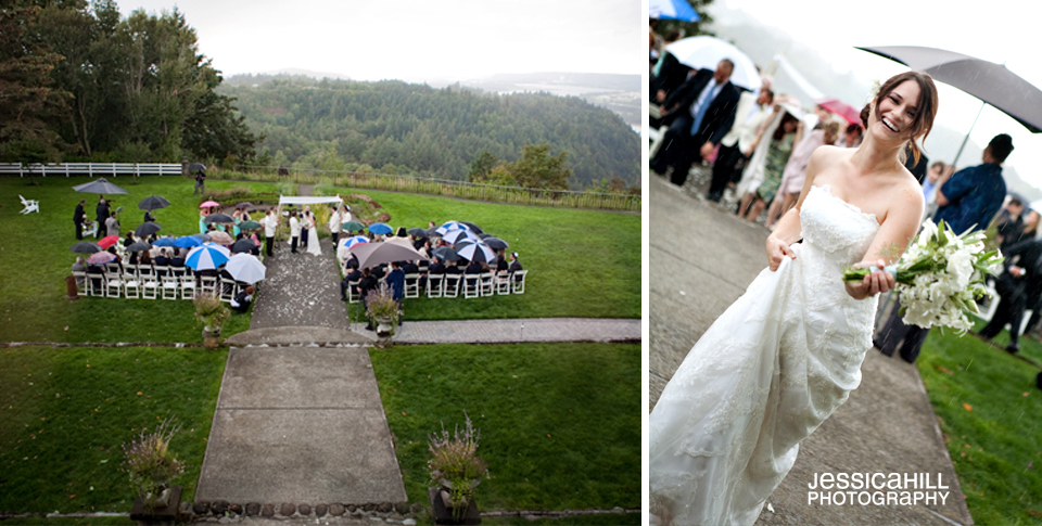 veiw_point_inn_weddings6.jpg