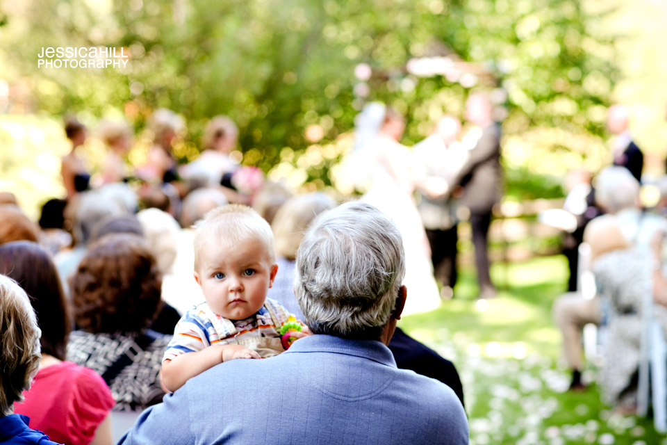 baby_wedding.jpg