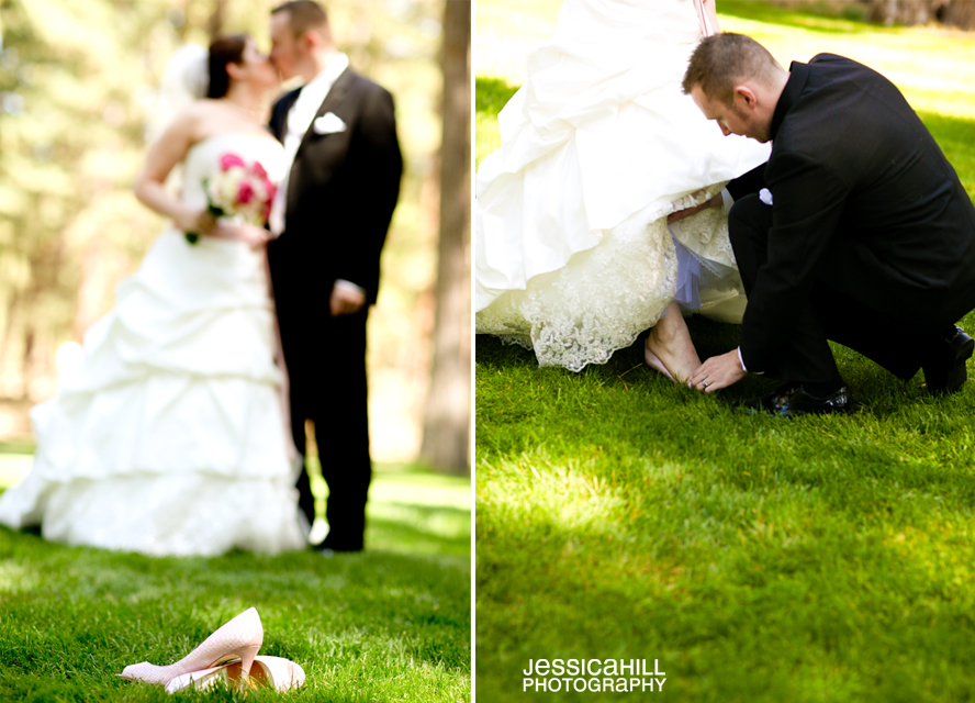 shoes_wedding_love.jpg