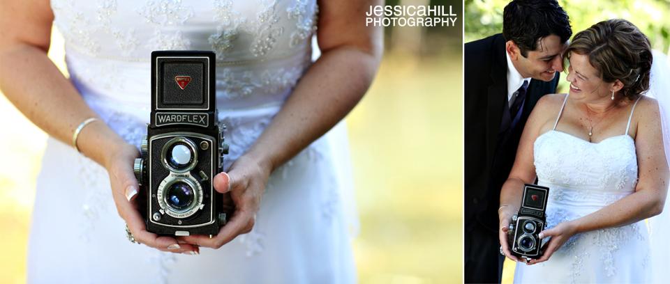 Ranier_weddings.jpg