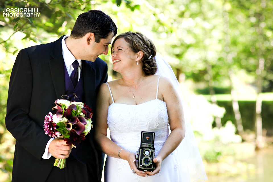 Ranier_weddings15.jpg