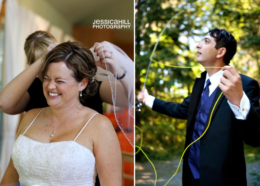 Ranier_weddings2.jpg