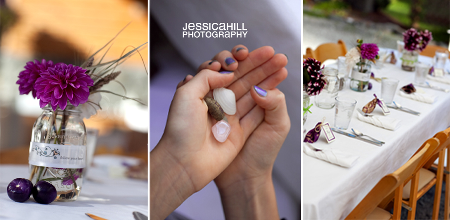 Ranier_weddings6.jpg