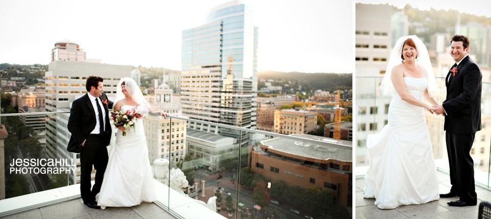 Weddings_The_Nines_Portland.jpg