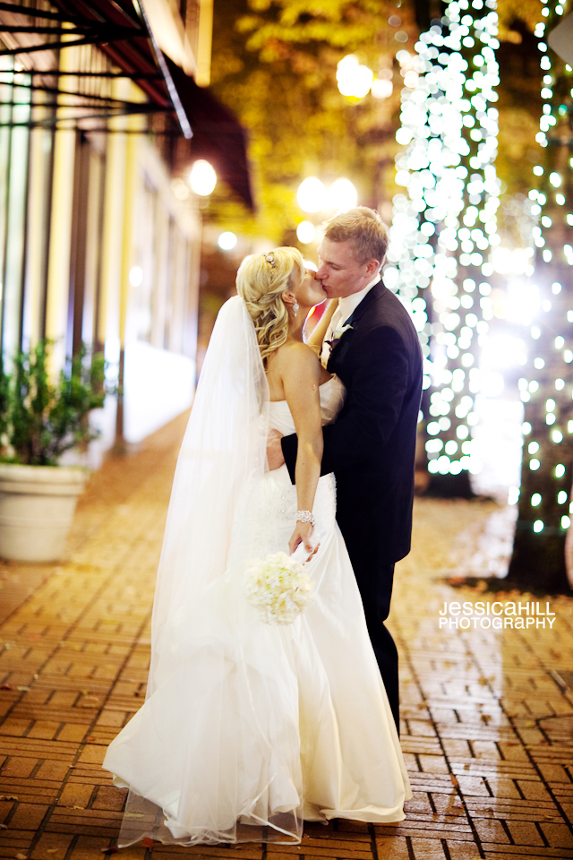 Downtown_Portland_Weddings00.jpg