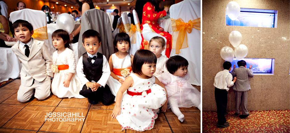 WongsKing_Wedding2.jpg