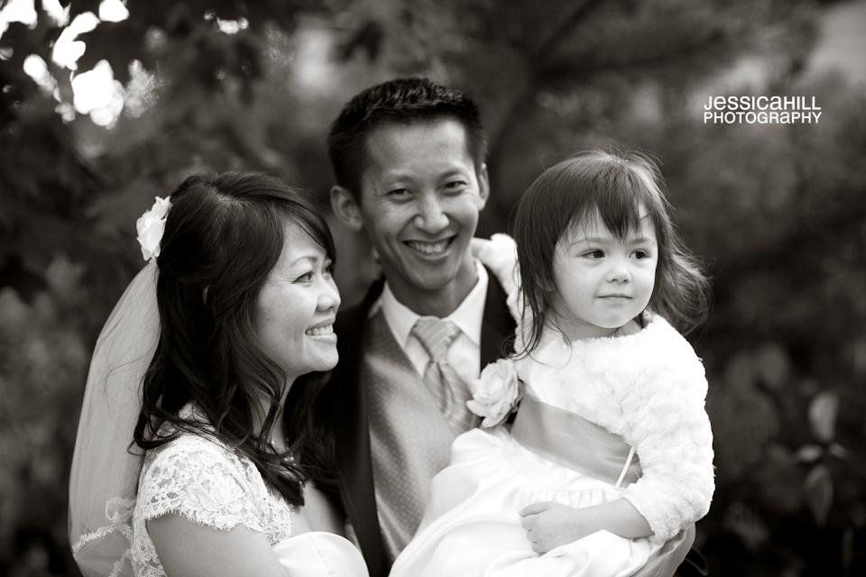 WongsKing_Wedding4.jpg