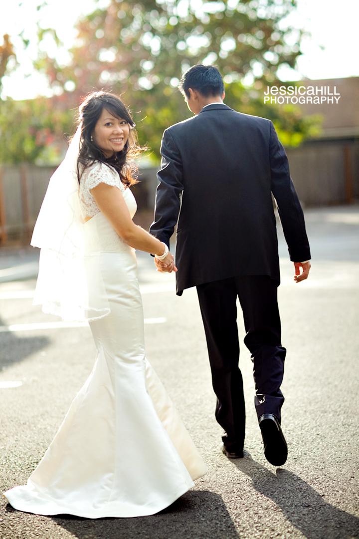 WongsKing_Wedding6.jpg