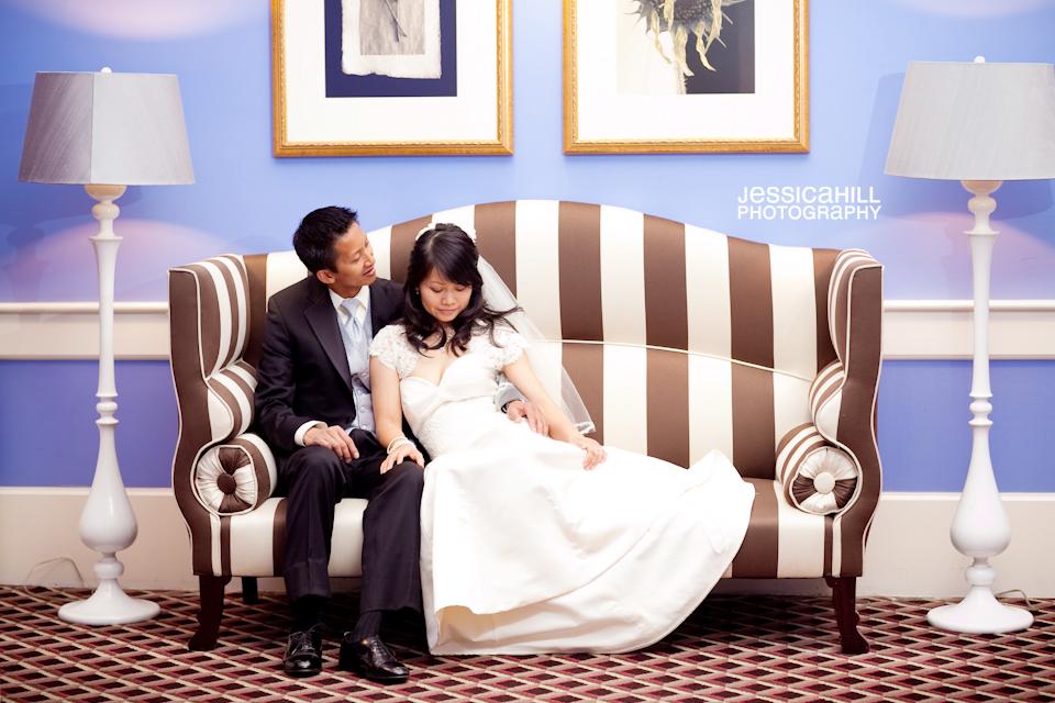 WongsKing_Wedding7.jpg