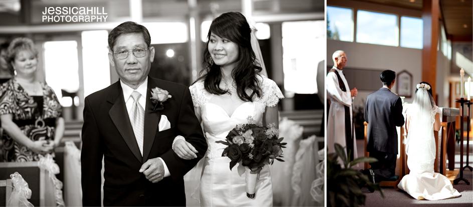 WongsKing_Wedding8.jpg