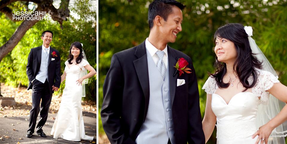 WongsKing_Wedding9.jpg