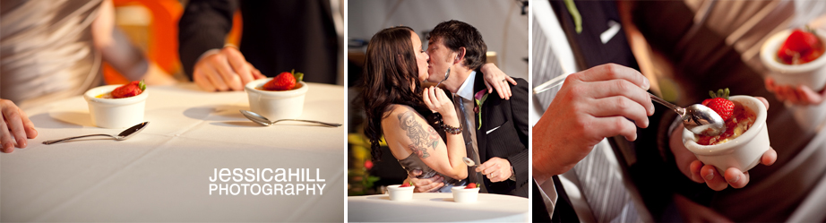 Portland_Wedding_Photographers12.jpg