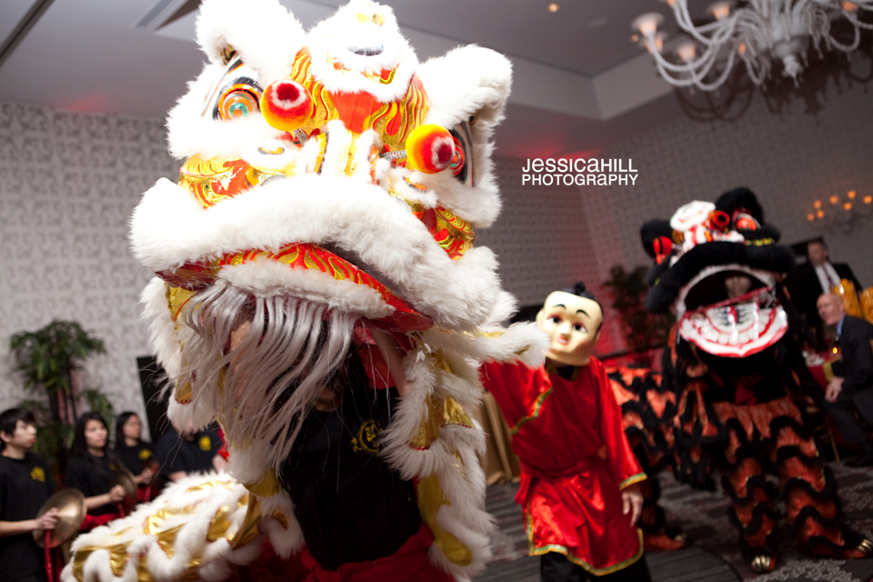 chinese-wedding-portland-1.jpg