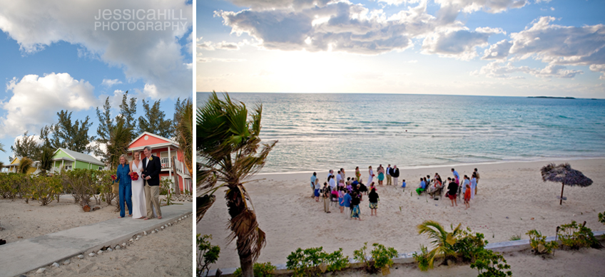 Destination_Wedding_Bahamas13.jpg