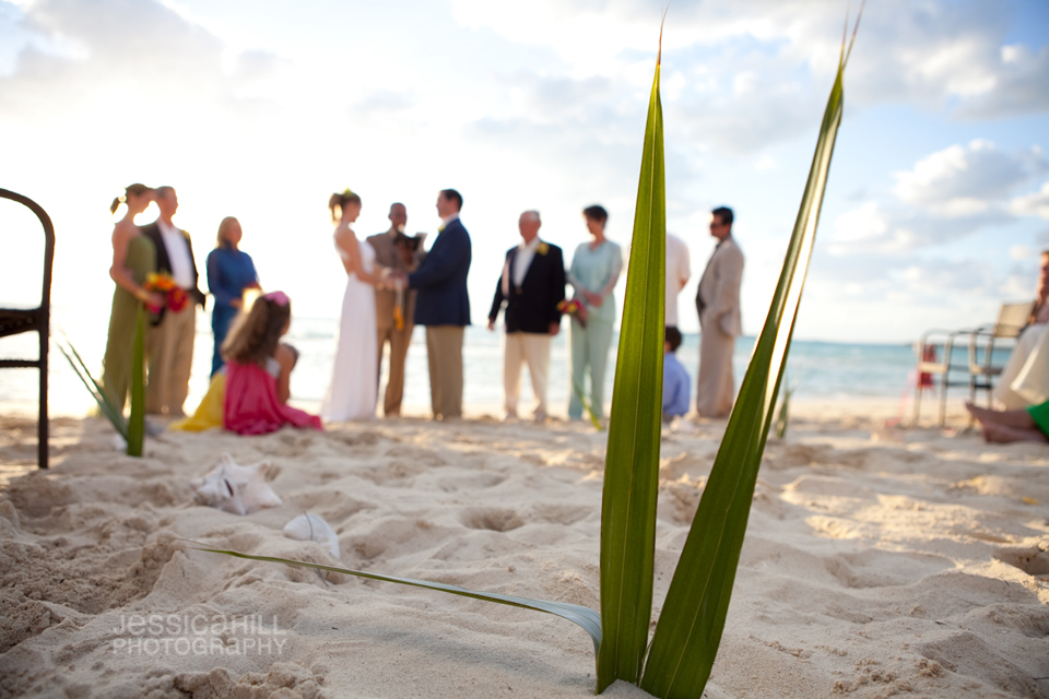 Destination_Wedding_Bahamas14.jpg