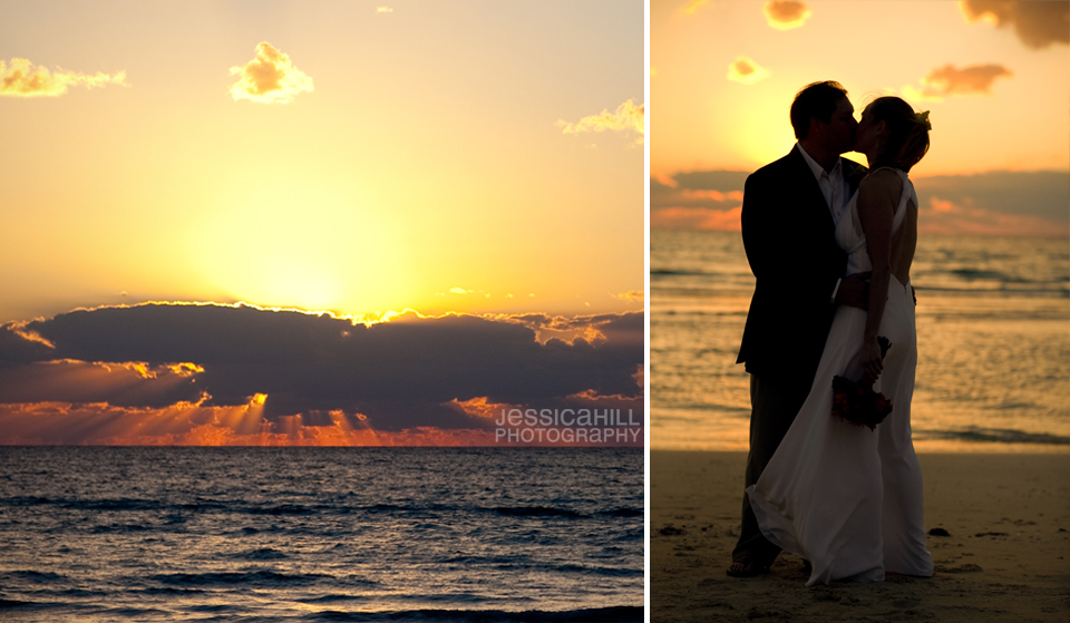 Destination_Wedding_Bahamas16.jpg