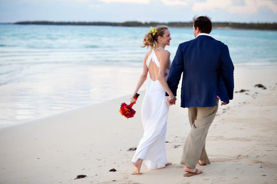 Destination_Wedding_Bahamas17.jpg