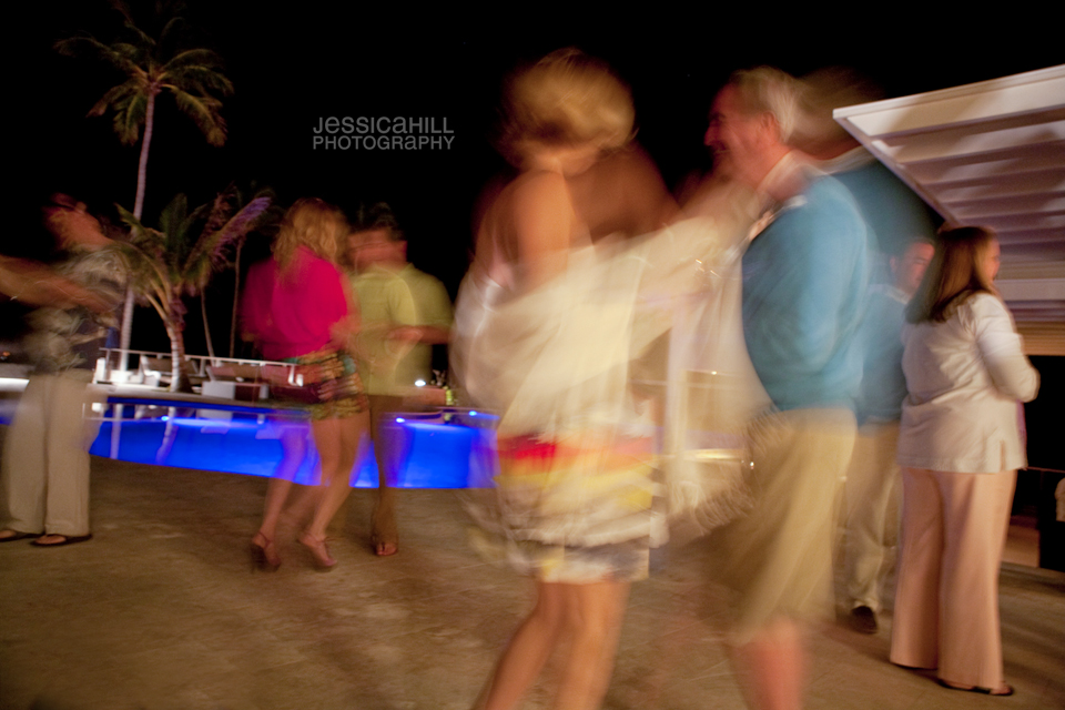 Destination_Wedding_Bahamas3.jpg