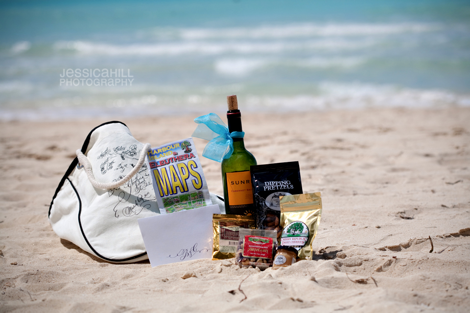 Destination_Wedding_Bahamas5.jpg
