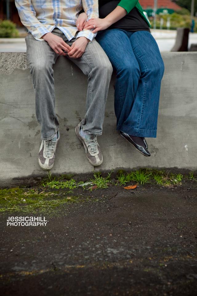 Engagement_Portland3.jpg