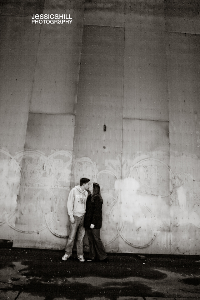 Engagement_Portland4.jpg