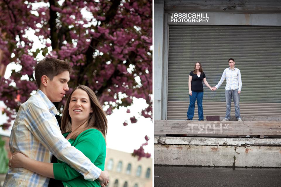 Engagement_Portland7.jpg