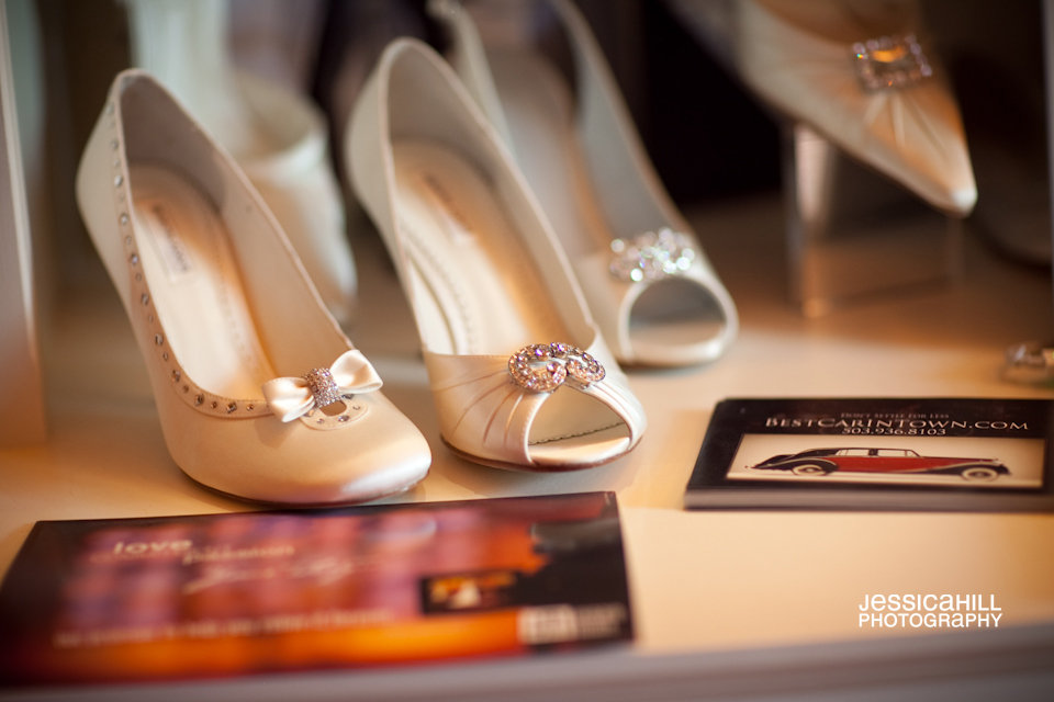 Portland_Wedding_Network_3.jpg