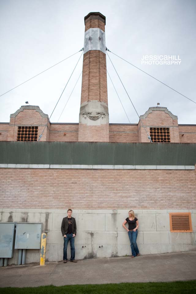 Portland_Engagements5.jpg