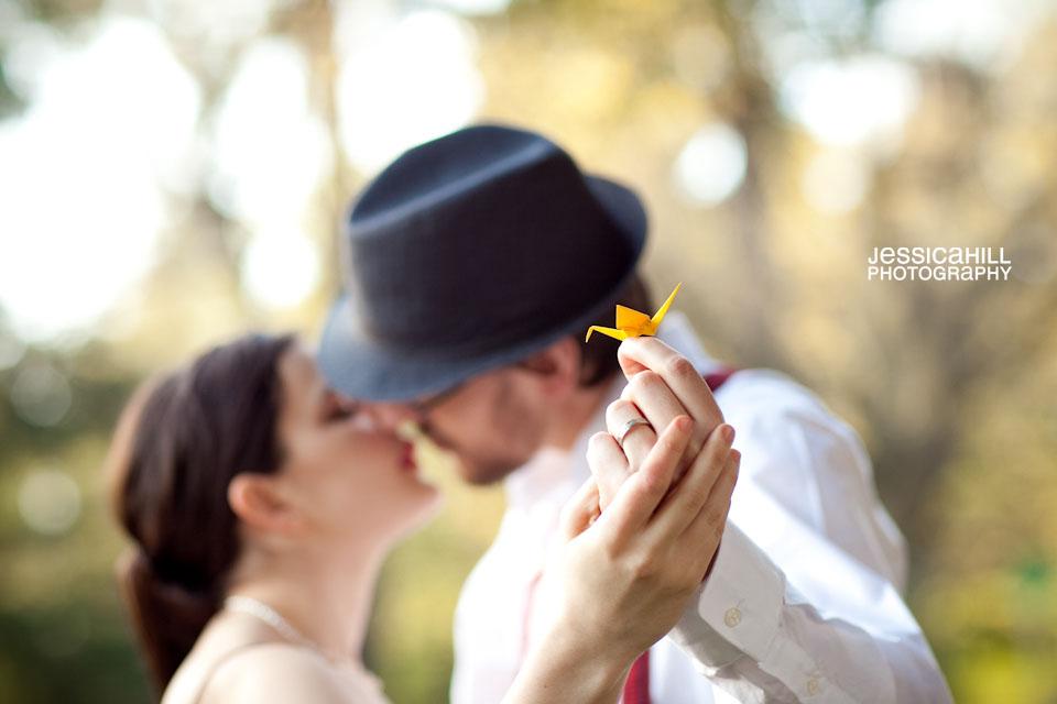 Portland_wedding_SE.jpg