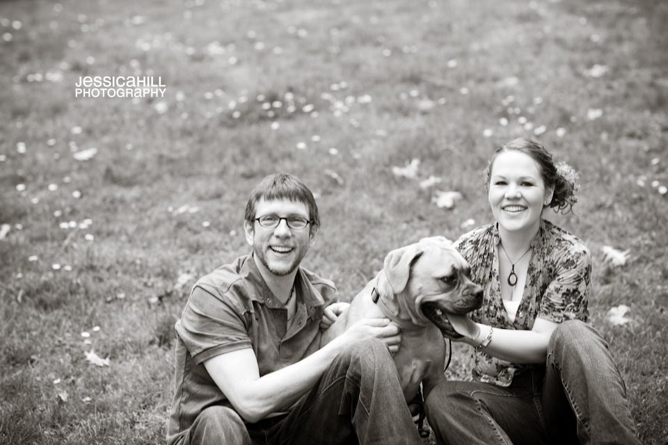Laurelhurst_Engagements1.jpg