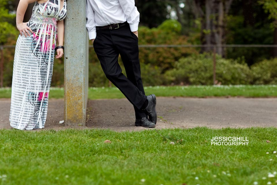Laurelhurst_Engagements4.jpg
