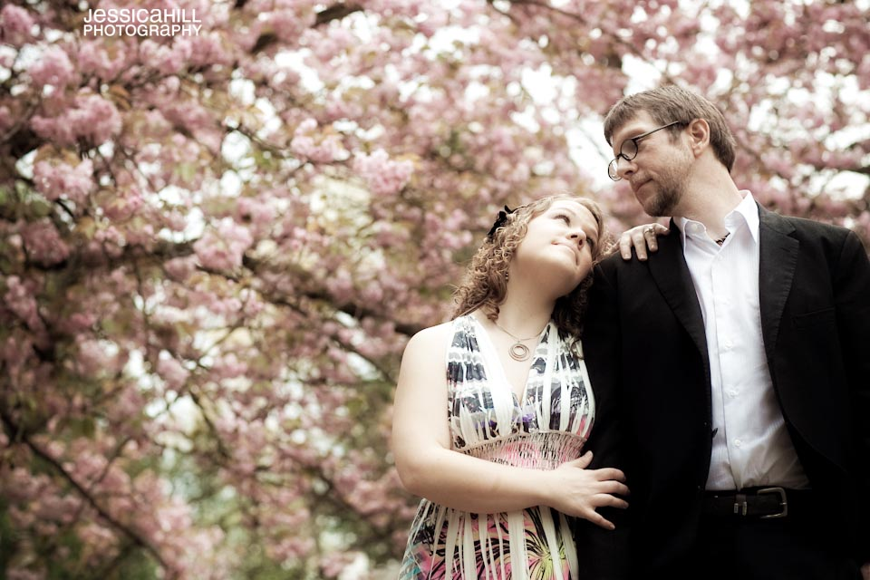 Laurelhurst_Engagements7.jpg