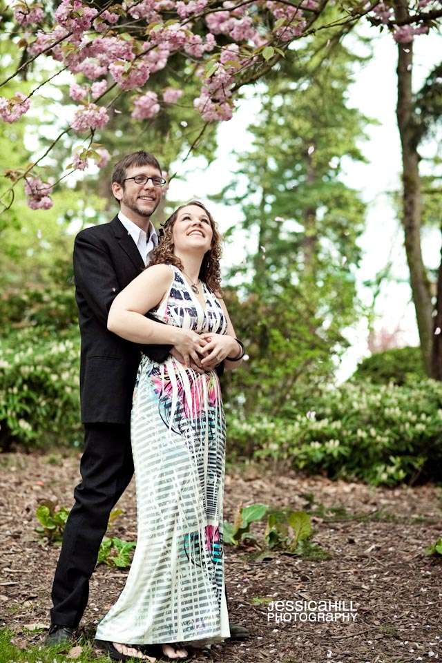 Laurelhurst_Engagements8.jpg