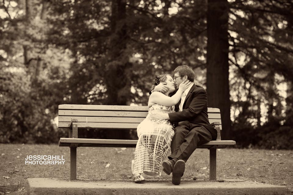 Laurelhurst_Engagements9.jpg