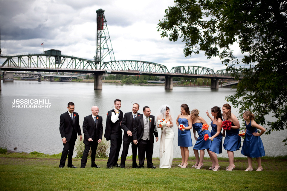 Riverplace-Wedding-13.jpg