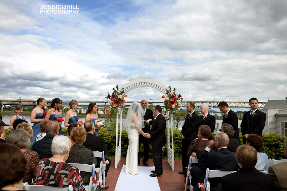 Riverplace-Wedding-18.jpg