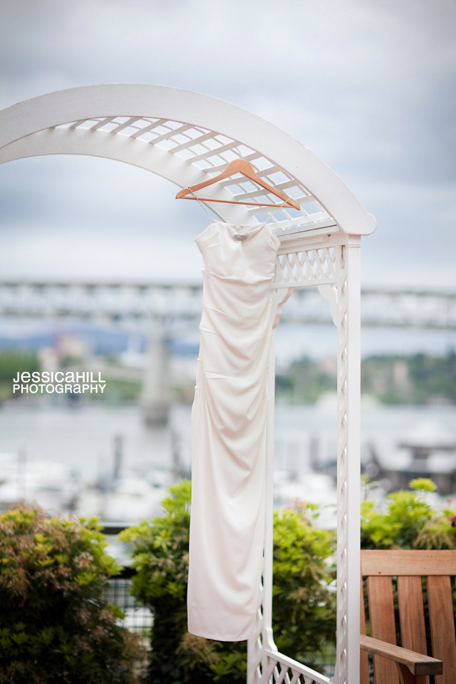 Riverplace-Wedding-4.jpg